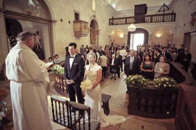 2012-10-13 3-Casamento 18