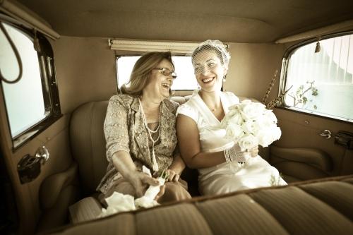 2012-10-13 3-Casamento 2