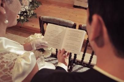 2012-10-13 3-Casamento 23