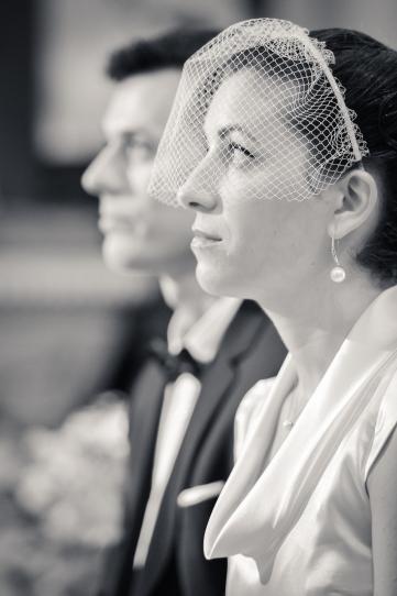 2012-10-13 3-Casamento 29