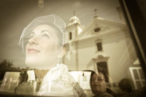 2012-10-13 3-Casamento 6