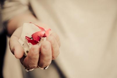2012-10-13 3-Casamento 65