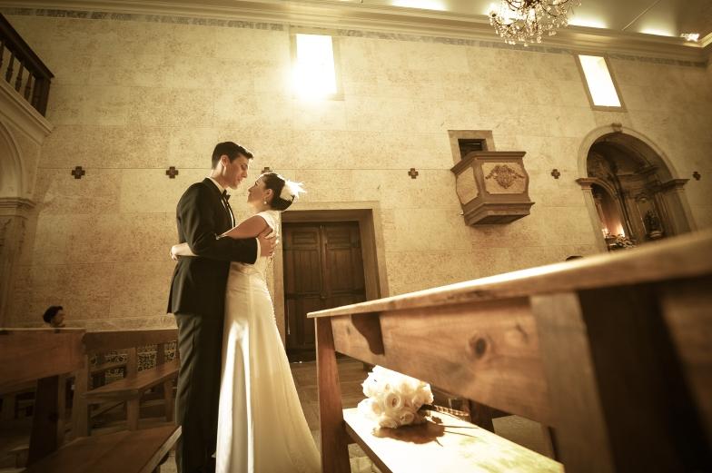 2012-10-13 3-Casamento 67