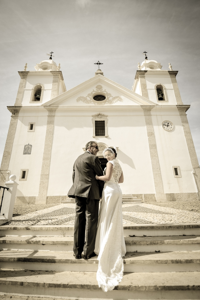 2012-10-13 3-Casamento 7