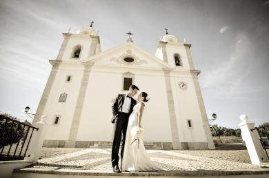 2012-10-13 4-Sessão Casamento 12