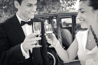 2012-10-13 4-Sessão Casamento 17