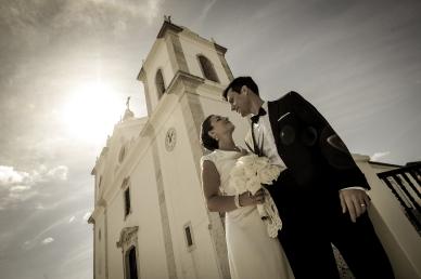 2012-10-13 4-Sessão Casamento 2
