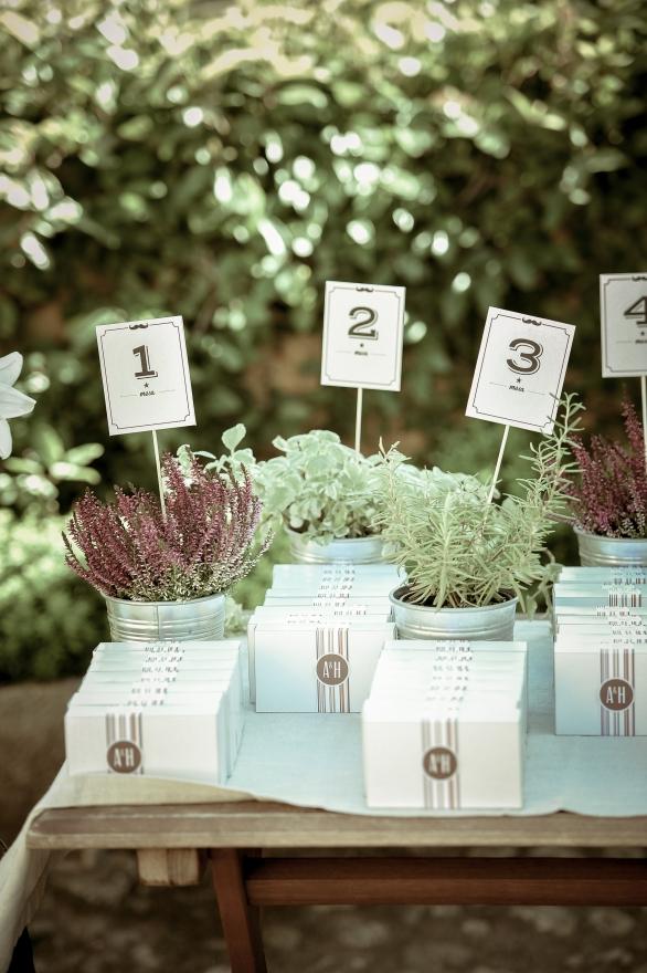 2012-10-13 4-Sessão Casamento 21