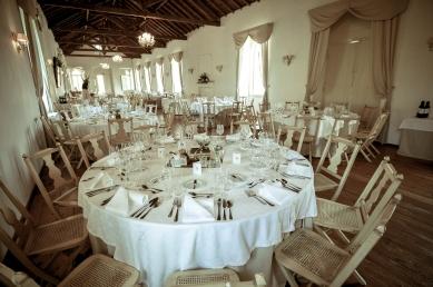 2012-10-13 4-Sessão Casamento 24