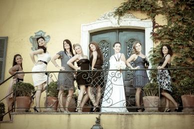 2012-10-13 4-Sessão Casamento 28