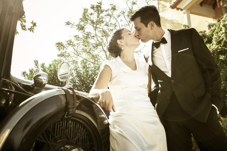 2012-10-13 4-Sessão Casamento 39