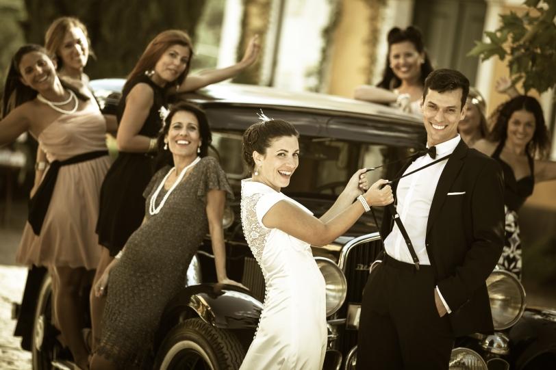 2012-10-13 4-Sessão Casamento 41