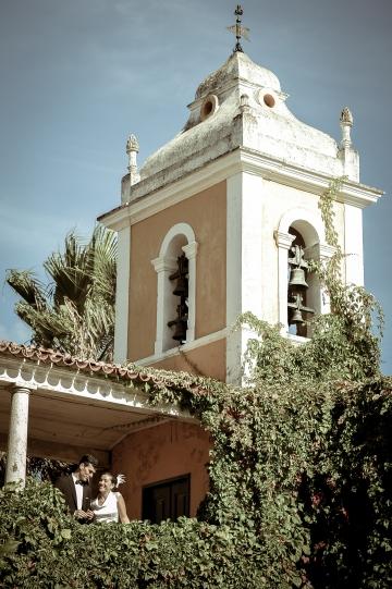 2012-10-13 4-Sessão Casamento 43