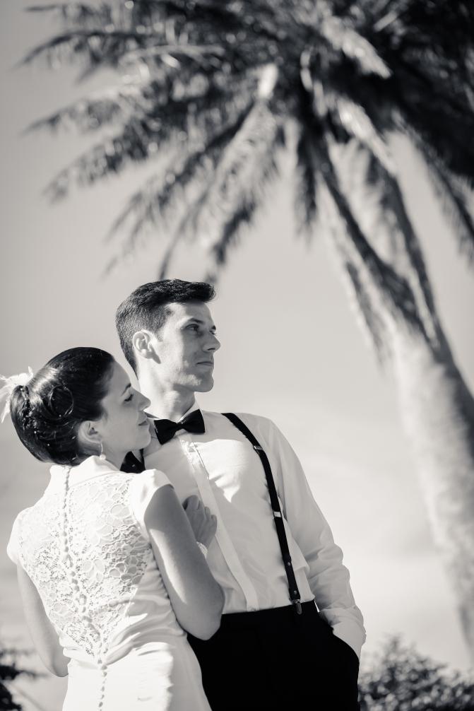 2012-10-13 4-Sessão Casamento 51