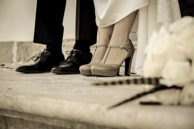 2012-10-13 4-Sessão Casamento 6