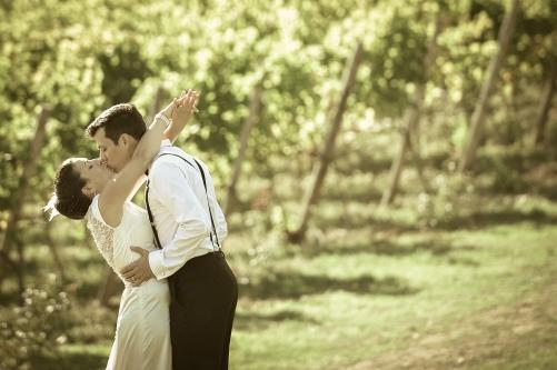 2012-10-13 4-Sessão Casamento 61