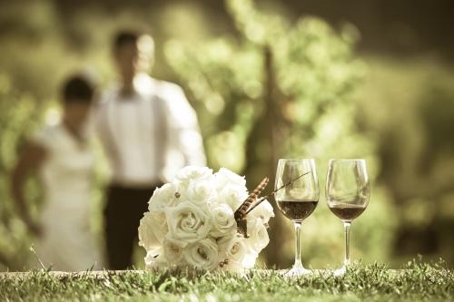 2012-10-13 4-Sessão Casamento 62