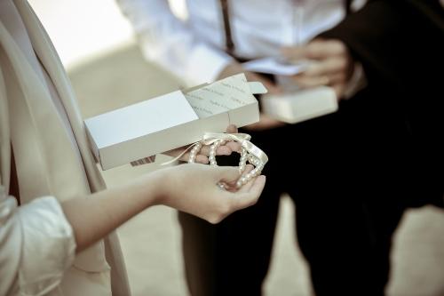 2012-10-13 4-Sessão Casamento 64