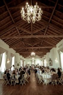 2012-10-13 5-Almoço 5