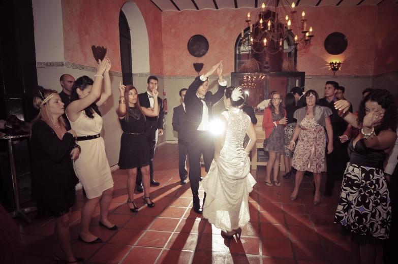 2012-10-13 7-Baile e Buquê 14
