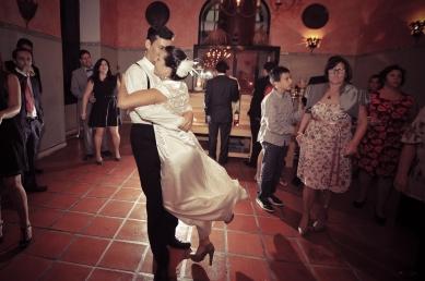 2012-10-13 7-Baile e Buquê 19