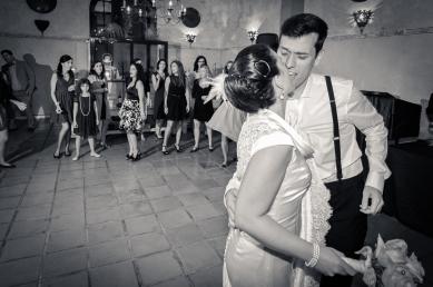2012-10-13 7-Baile e Buquê 22