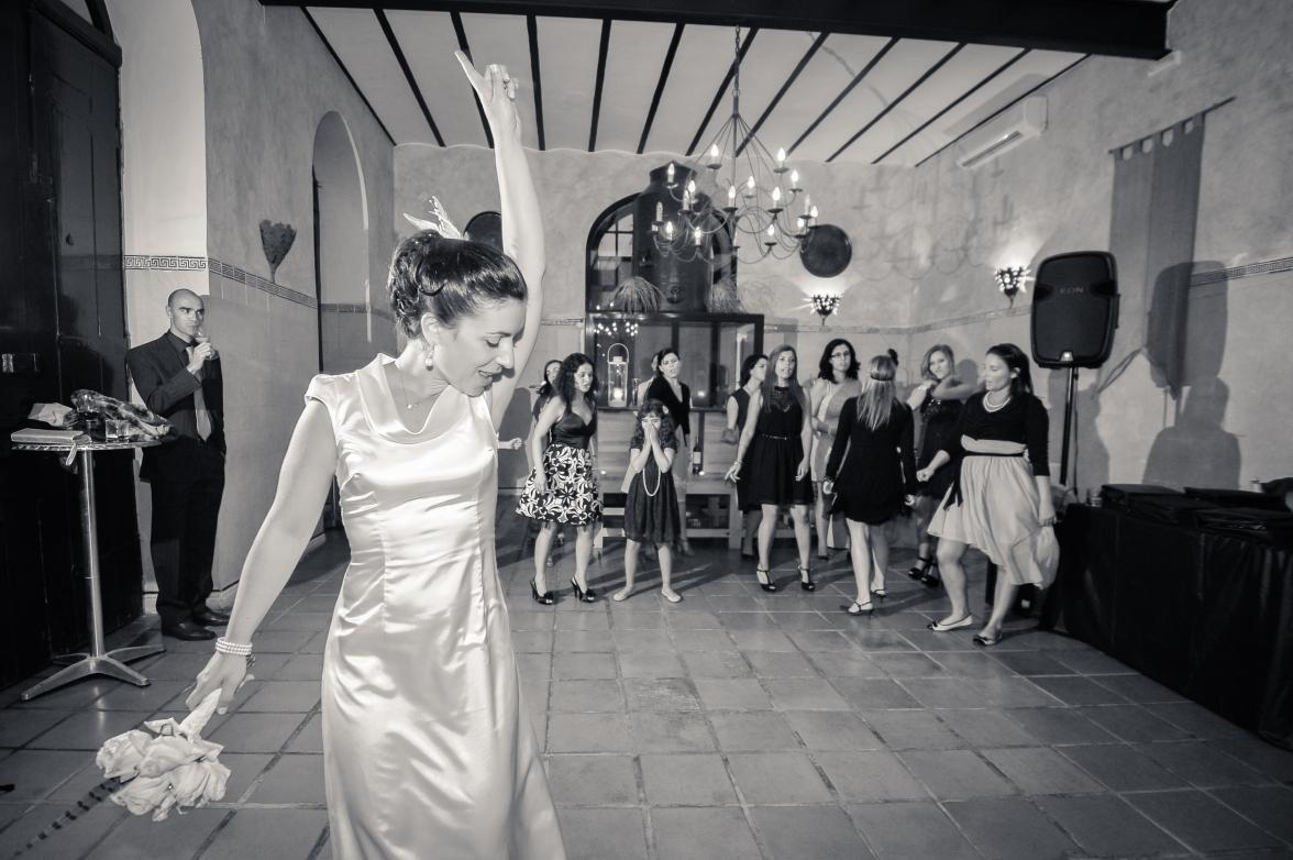 2012-10-13 7-Baile e Buquê 23